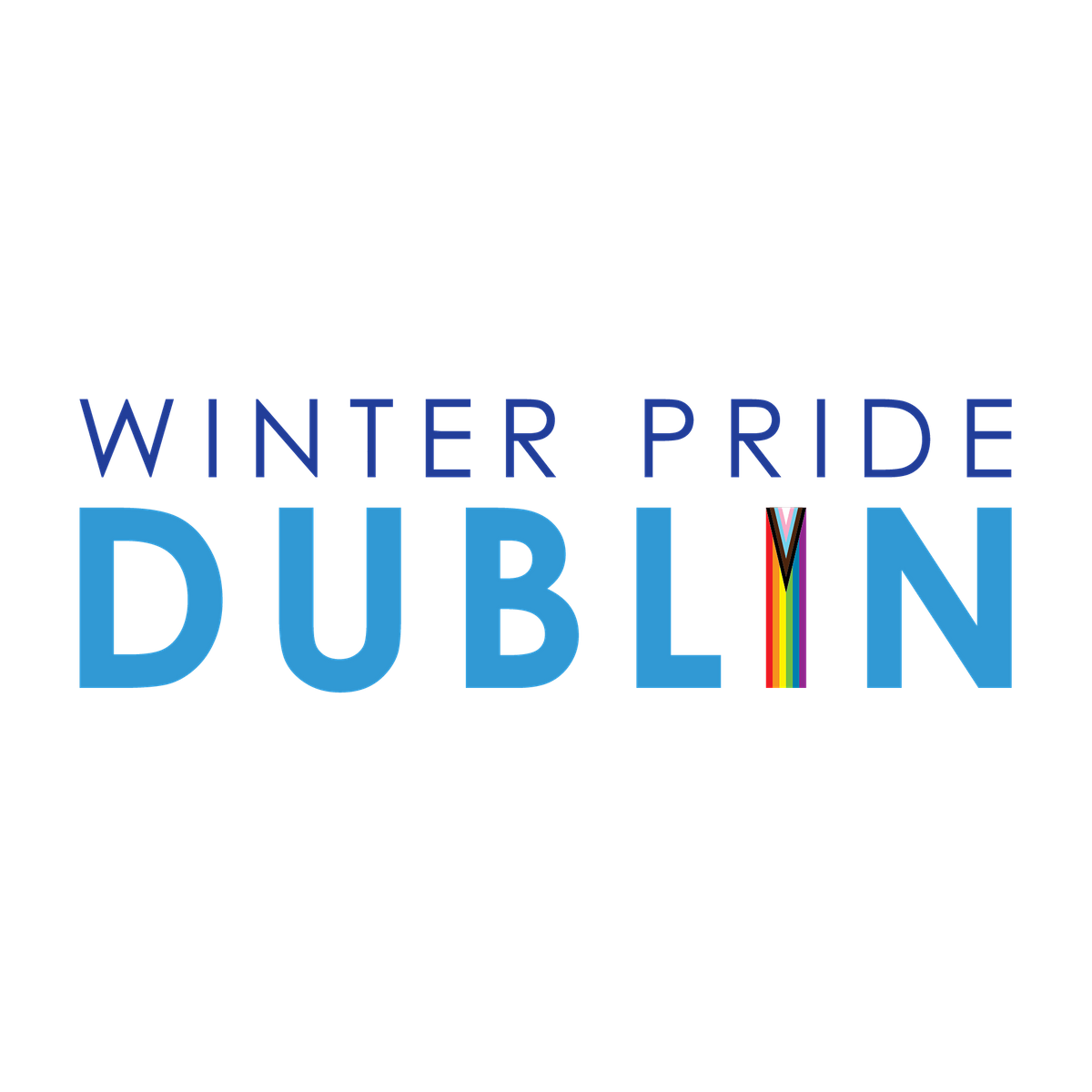 Pride at Work, 27 January | Online Event | AllEvents.in