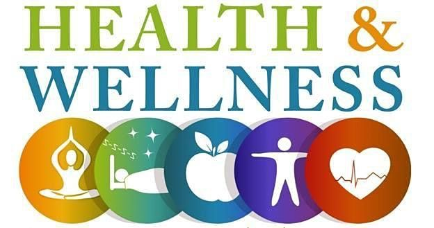 Health & Wellness Expo, 14 November | Event in Mentor | AllEvents.in