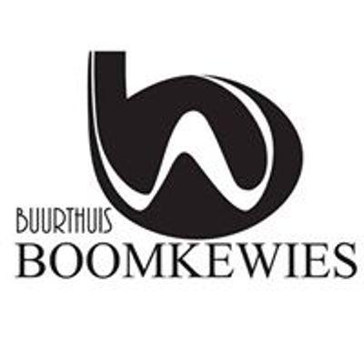 Boomkewies