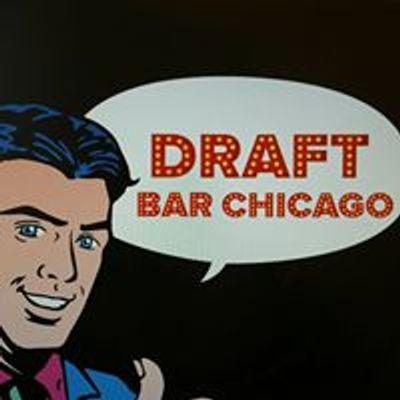 Draft Bar Chicago
