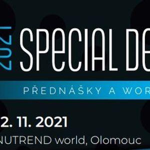Special Den(t) 2021