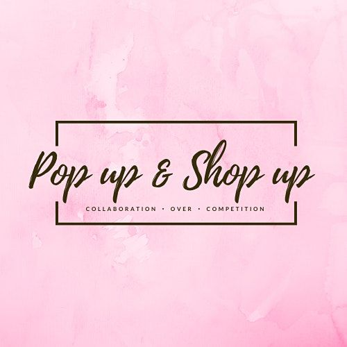 POP UP & SHOP UP'S GRAND OPENING!, 19 September   Event in Miami Beach   AllEvents.in