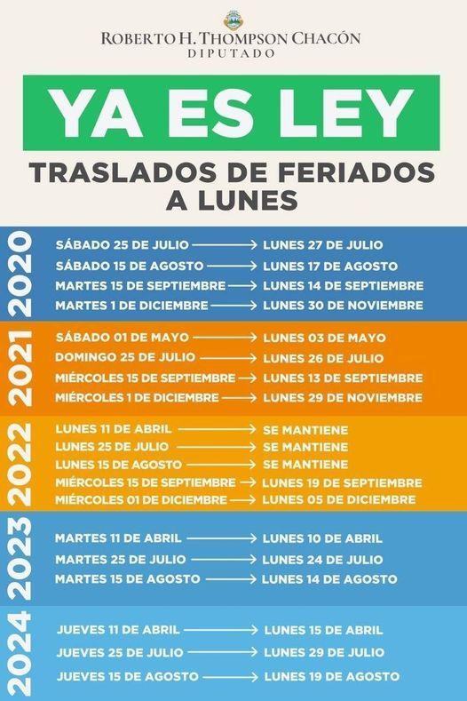 Feriado, 13 September | Event in San Vicente | AllEvents.in