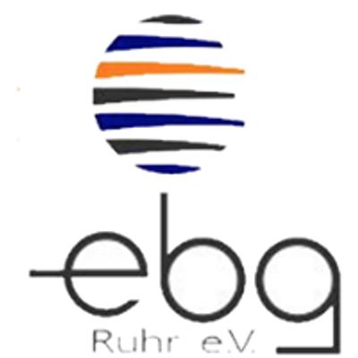 Erziehung und Bildung ohne Grenzen Ruhr EBG e.V.
