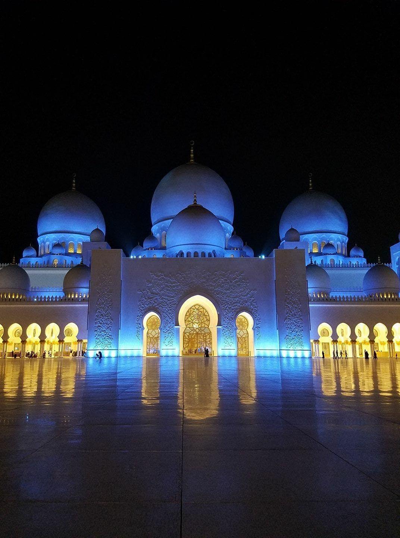 Dubai 2021, 23 October   Event in Dubai   AllEvents.in