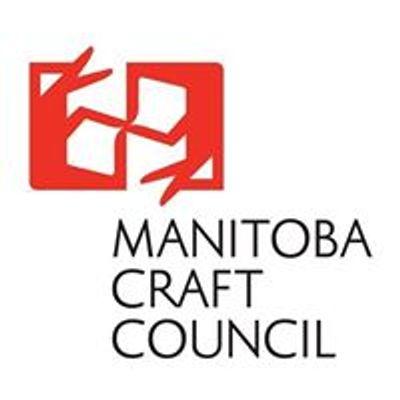 Manitoba Craft Council