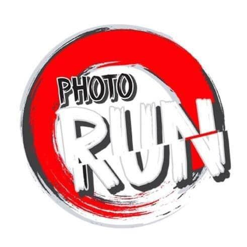 (Update) วิ่ง : Photo Run 3, 4 September | Event in Chiang Mai | AllEvents.in