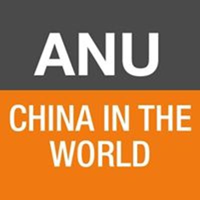 Australian Centre on China in the World