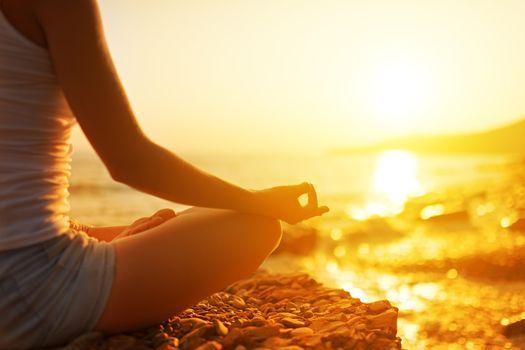 Instrutor de Meditação Transpessoal | Event in Lisbon | AllEvents.in