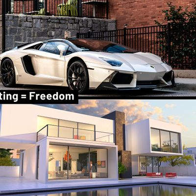 Financial Freedom in Real Estate Investing - Arkansas