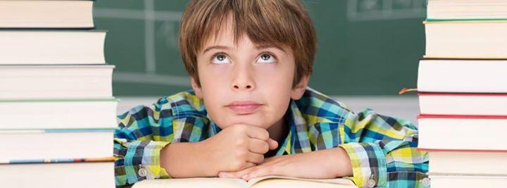 Szkolenie Neuroflow ATS dla terapeutw dziecicych