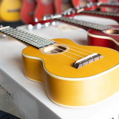 Denver Ukefest 2022