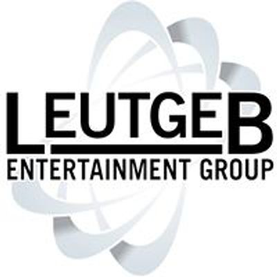 Leutgeb Entertainment Group