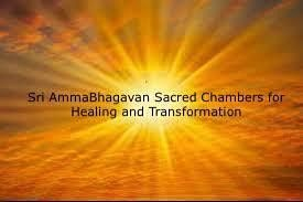 Sri AmmaBhagavan Sacred Chambers for Healing and Transformation in Metro DC | Event in Oakton | AllEvents.in