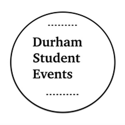 Durham XX