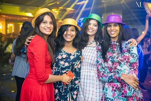 Music events in Bangalore, Club Events and Concerts, Live Rock, Trance  Music Events in Bangalore