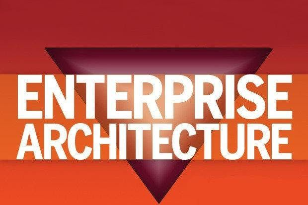 Getting Started With Enterprise Architecture 3 Days Training in Hamilton
