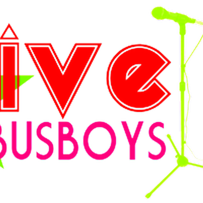 LIVE From Busboys  14th & V  April 3 2020  Hosted by Beny Blaq