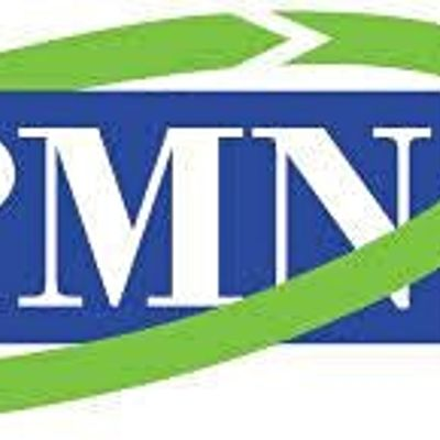 Business Process Modelling in BPMN 2.0 Training in Lahore Pakistan