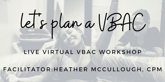 #VBACMadeEasier *LIVE virtual class, 6 December | Online Event | AllEvents.in