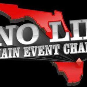 NO LIMIT NATIONAL MAIN EVENT
