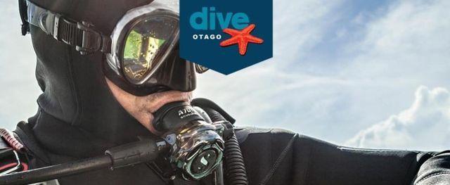 PADI Advanced Open Water Course, 13 November | Event in Dunedin | AllEvents.in