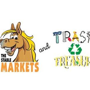 The Stable Markets