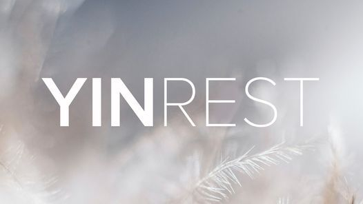 YinRest Online – Yin & Restorative Yoga med Marie & Anne, 8 May | Event in Herlev | AllEvents.in