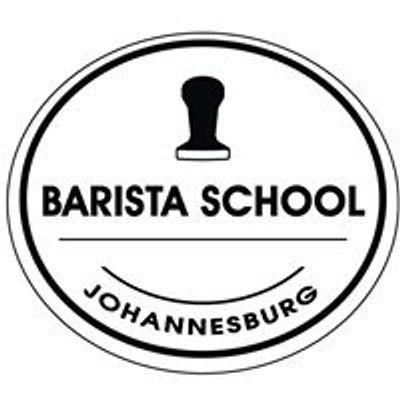 Johannesburg Barista School