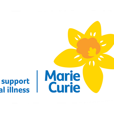 Marie Curie Palliative Care Virtual Research Conference 2020