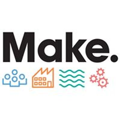 Make.