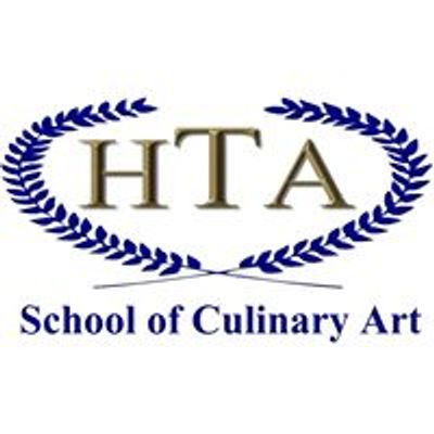 HTA School of Culinary Art