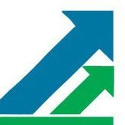 Clarington Board of Trade & Office of Economic Development