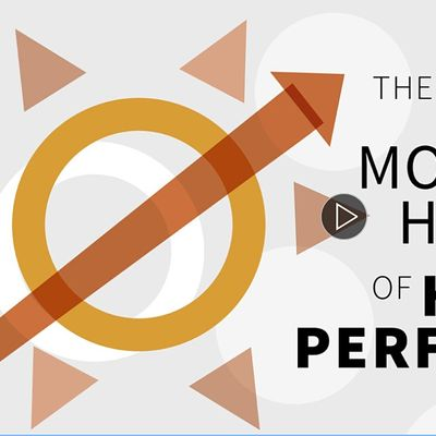 6 Morning Habits of High Performers Free Workshop