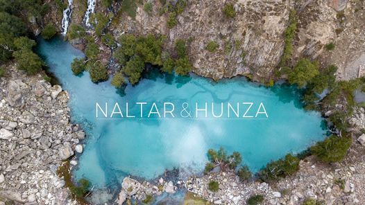 Trip to Naltar Hunza& Khunjerab Pass, 16 May | Event in Islamabad | AllEvents.in