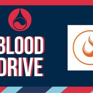 HOTWORX Coralville Blood Drive