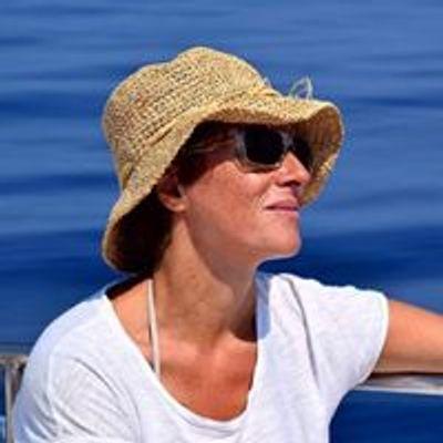 Walking Eolie&Sicily