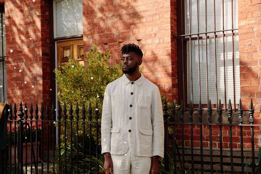 ASHLEY HENRY // The Cluny, 2 November | Event in Newcastle upon Tyne | AllEvents.in