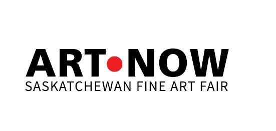 ART NOW Canada  images and forms ent.gallery