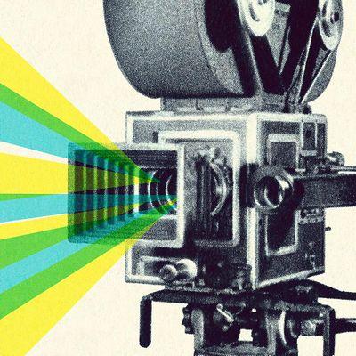 Digital Cinematography Dramatic Film Techniques  CPL