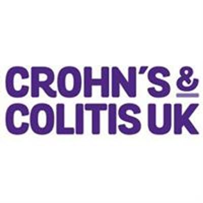 Crohn's and Colitis UK South West Midlands & Wolverhampton Group