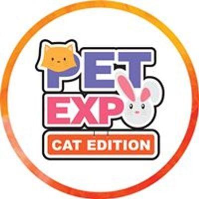 Pet Expo Malaysia