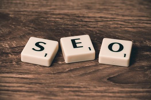 SEO 101 - Understanding Search Engine Optimisation