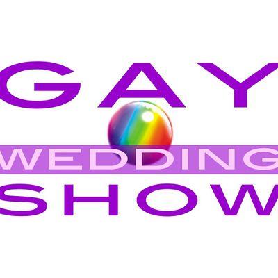 The Gay Wedding Show London September 2022