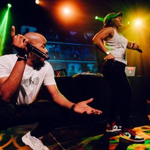 R&B ONLY (Philadelphia PA)