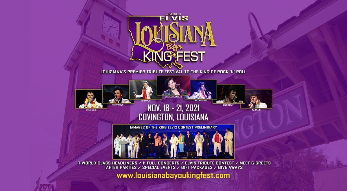 Christmas Holiday Concerts 2021 Covington La Louisiana Events List Of All Upcoming Louisiana Events In Covington La