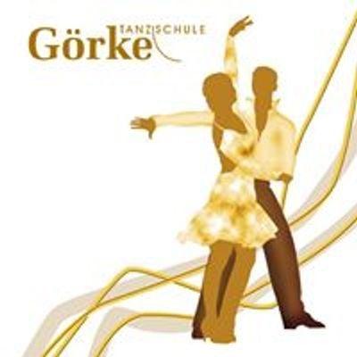 Tanzschule Görke