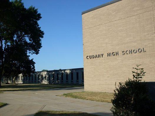 Cudahy High School Class of 1968 Reunion at Joe's K Ranch, Cudahy