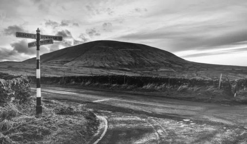 The Calling Of The Witches Pendle Hill Ghost Hunt, 17 April | Event in Burnley | AllEvents.in