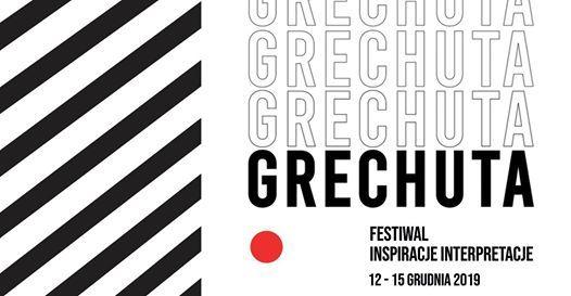 Grechuta  Inspiracje-Interpretacje & Mariusz Kiljan